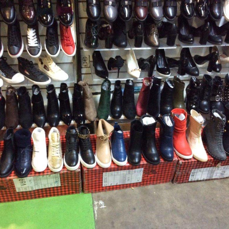 торговый центр садовод обувные ряды фото бежит