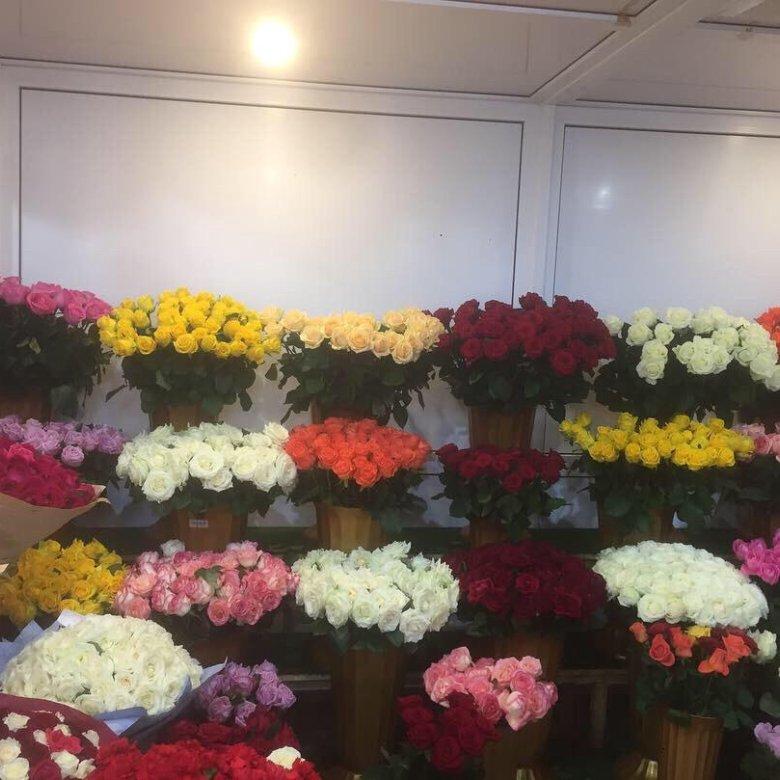 Цветы оптом и в розницу егорьевск, пионовидных роз