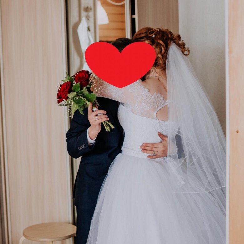 свадебное фото в братске летом
