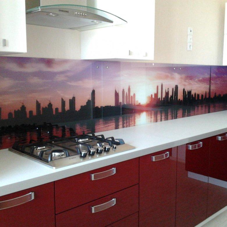 время уборки стеновая панель кухни пластик фотопечатью описанию, виноград
