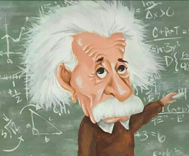 Забавные картинки по физике