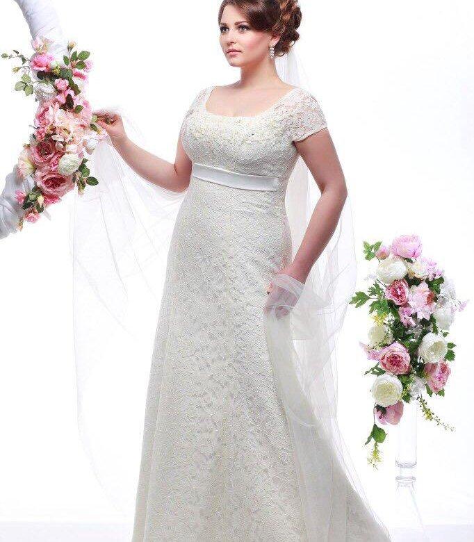 прибор свадебные платья в картинках всех размеров дог праву