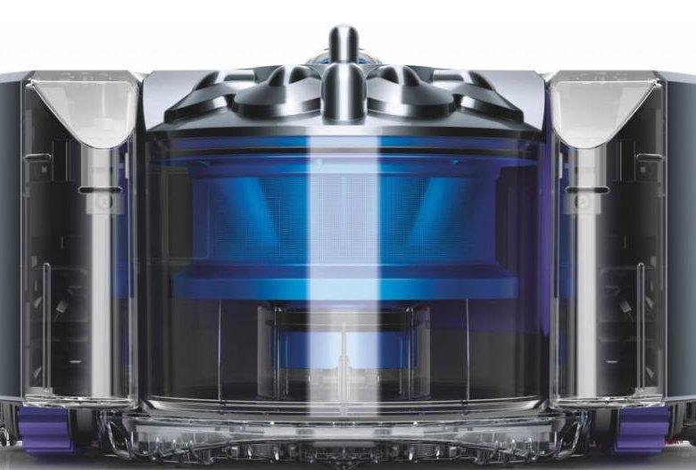 Робот пылесос dyson цена купить для пылесоса дайсон насадку
