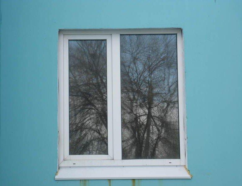 пластиковые окна картинки с улицы