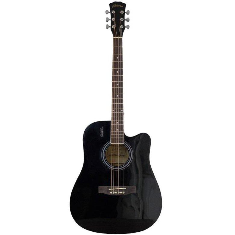 купить гитару в нижнем новгороде