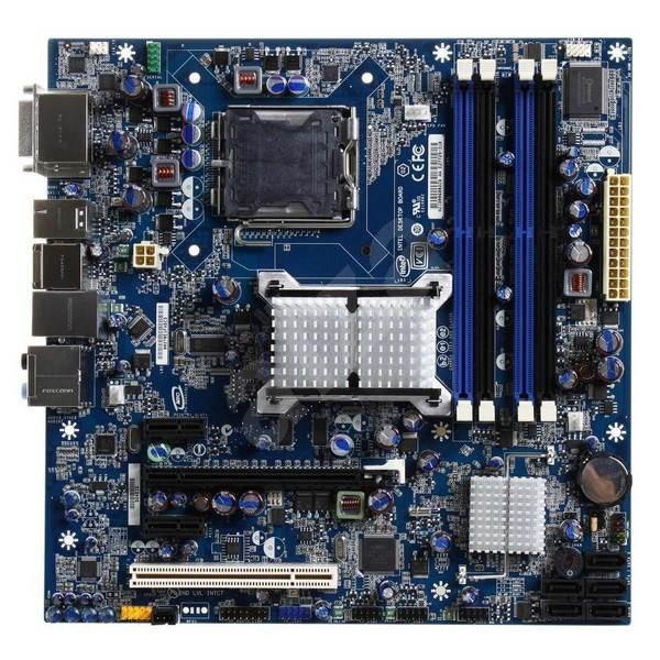 INTEL 82567LF 3 DESCARGAR CONTROLADOR