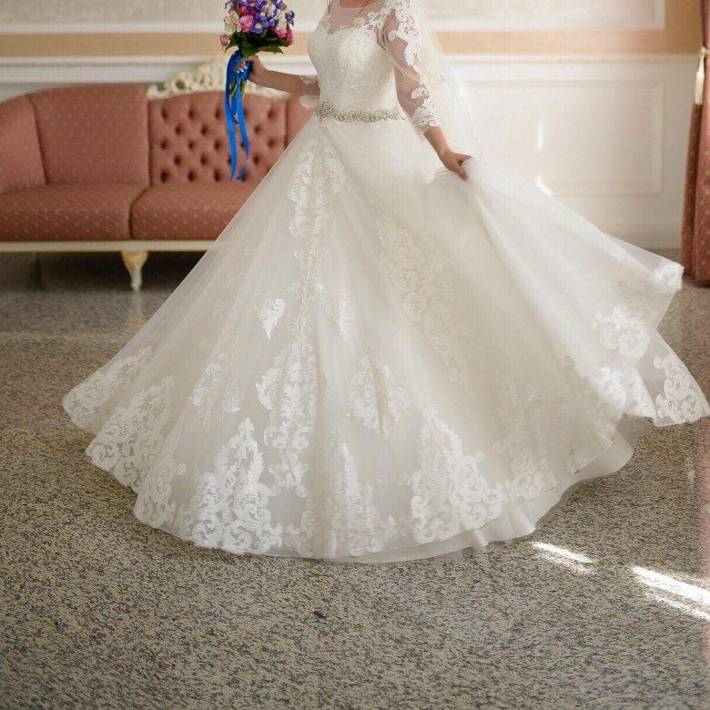 свадебные платья в омске в картинках подобные