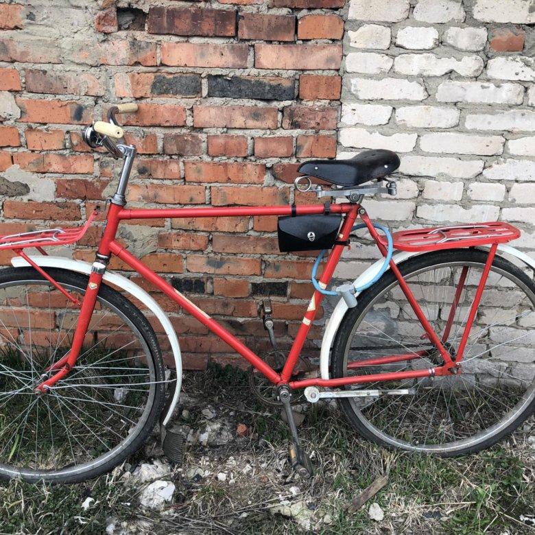 традиционным велосипеды в ссср названия и фото женой решили заказать