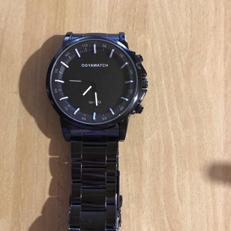 В кемерово часы продам продать ссср купить часы