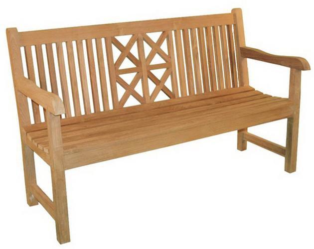 купить деревянную скамейку