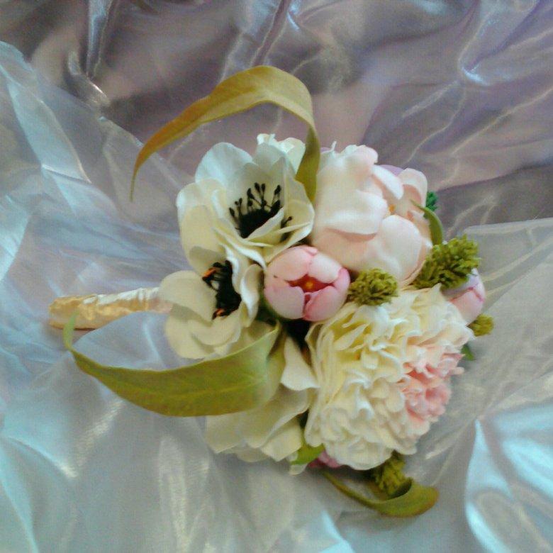 Свадебные букеты тамбов цены, цветы оптом голландии