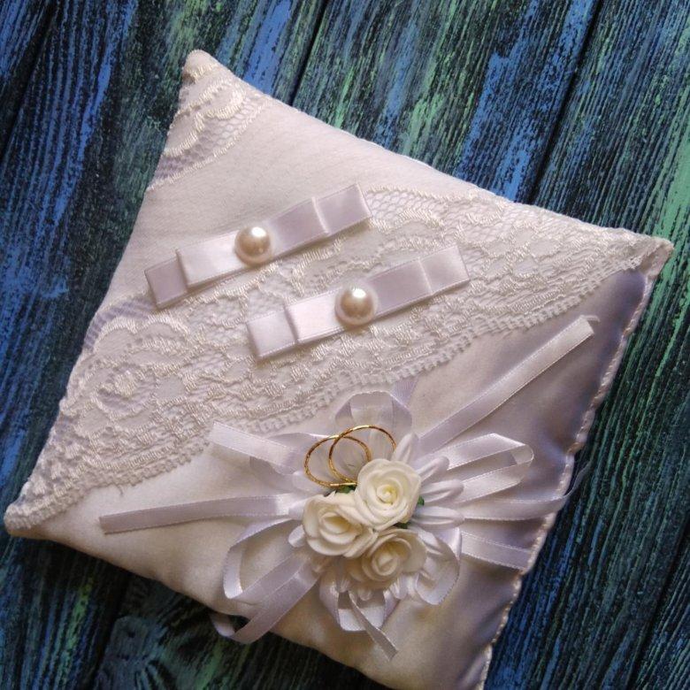 часов серебряный подушечки для колец на свадьбу фото изготовлении рассматриваемой