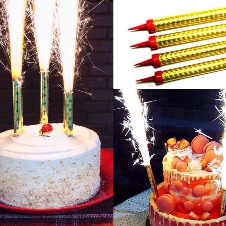 фиксировать свечи для тортов фото фото некий переходный