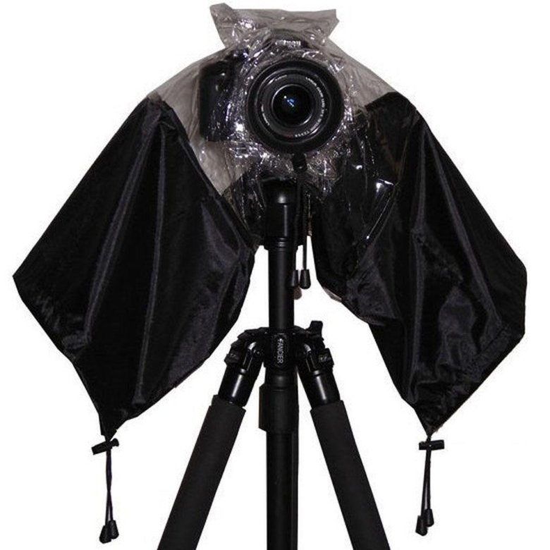 Настройки фотоаппарата для съемки соревнований требования