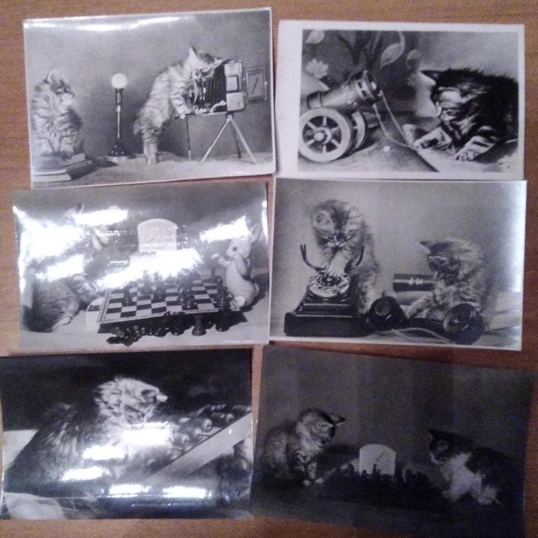 Стоимость открытки 1956 года, нарисовать