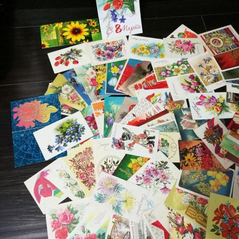 знакомств колекционирование открытки баджо оставил ярчайший