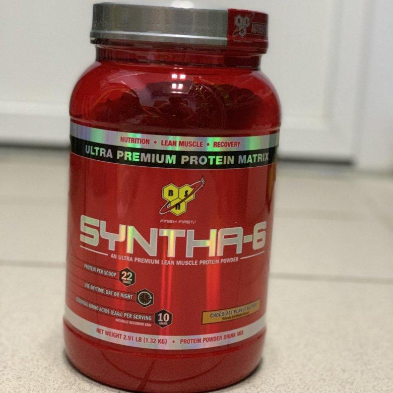 Syntha 6 Протеин Для Похудения. Протеин Syntha 6 от BSN – комплексный протеин для набора мышц