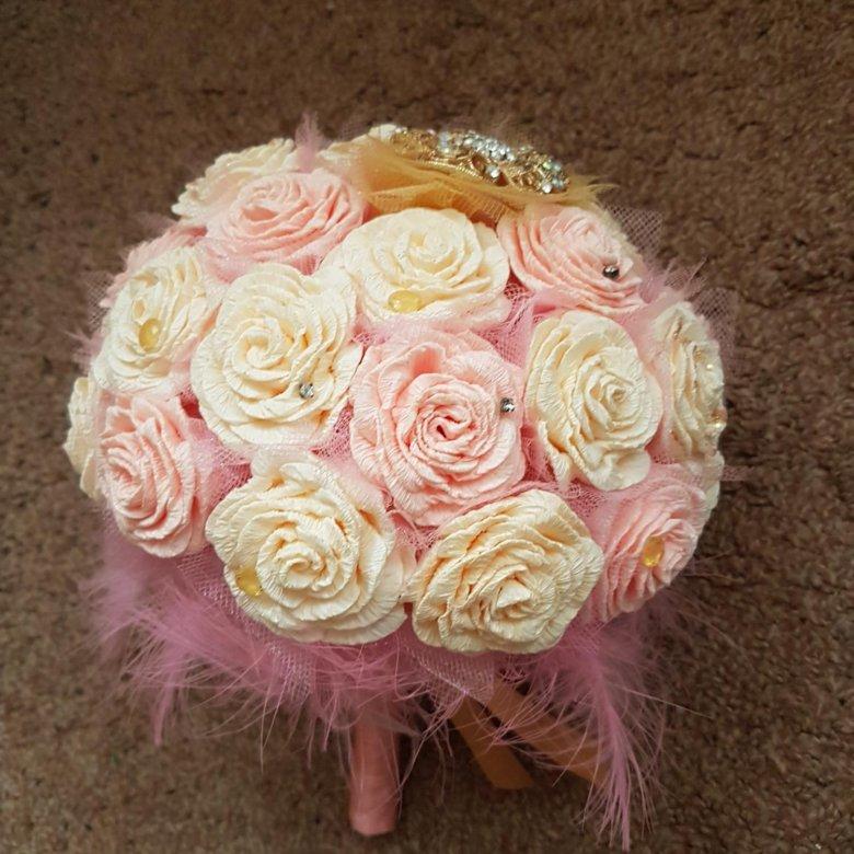 Свадебный букет в серпухове цена астрахань, доставка цветов