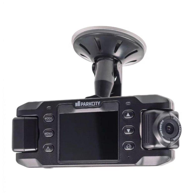 видеорегистратор автомобильный до 5000