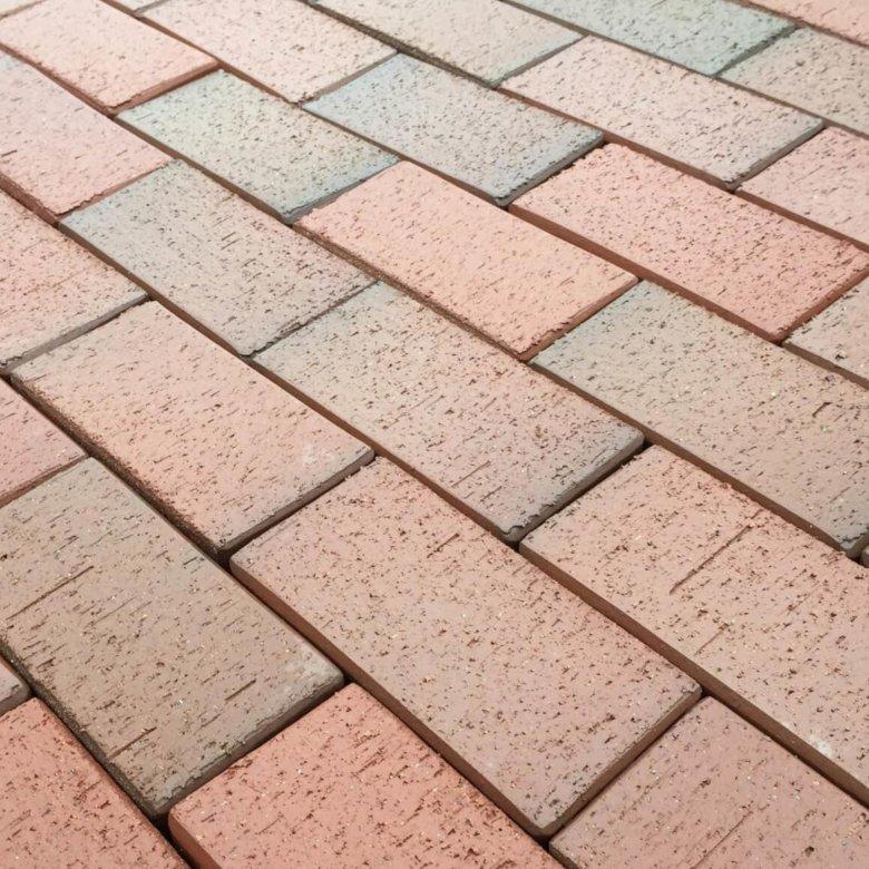 Установка нового покрытия вокруг вашего дома