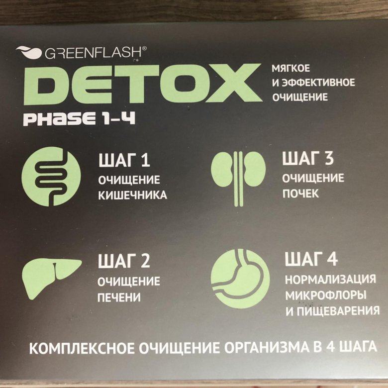 Liporexall review is it for you