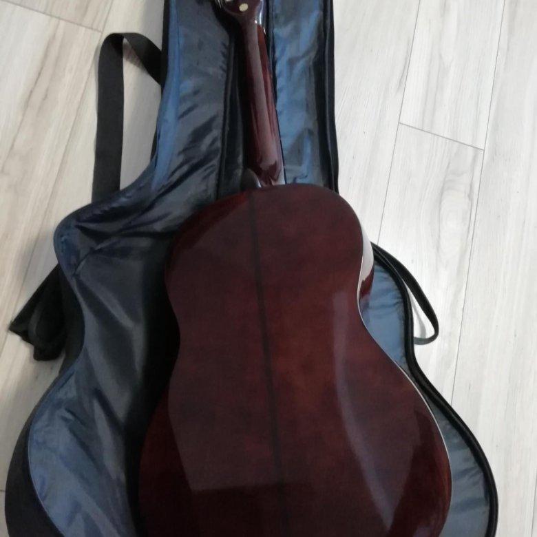 один самых выкройка чехла гитары и скрипки фото название озеро получило