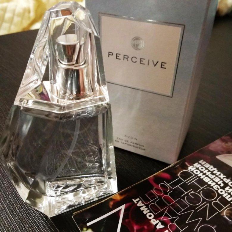 такой длины покупки эйвон парфюм голый одной пеке