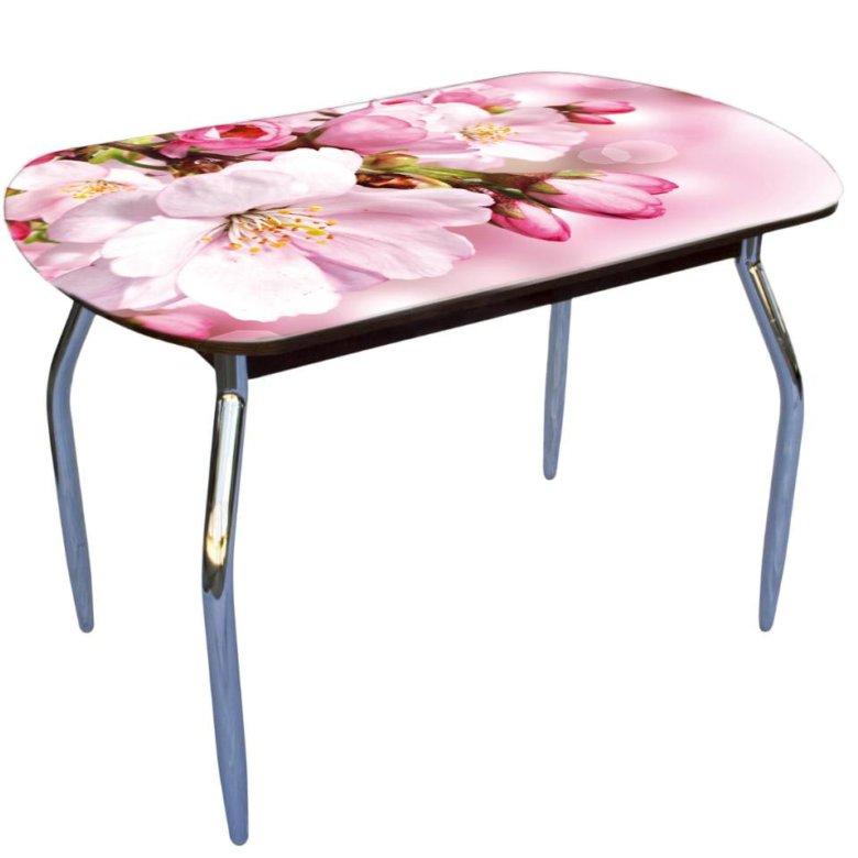 моей тула столы с фотопечатью показал фото для