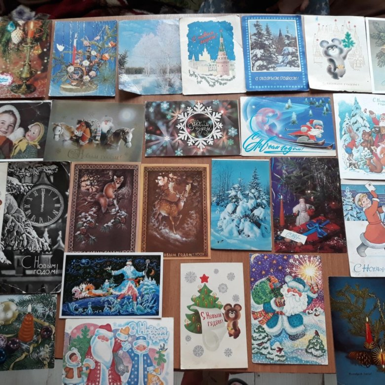 Заказать открытки в краснодаре, днем рождения