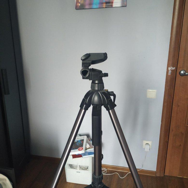 фотокниги тренога для фотоаппарата олимпус украина ботокса быстрое восстановление