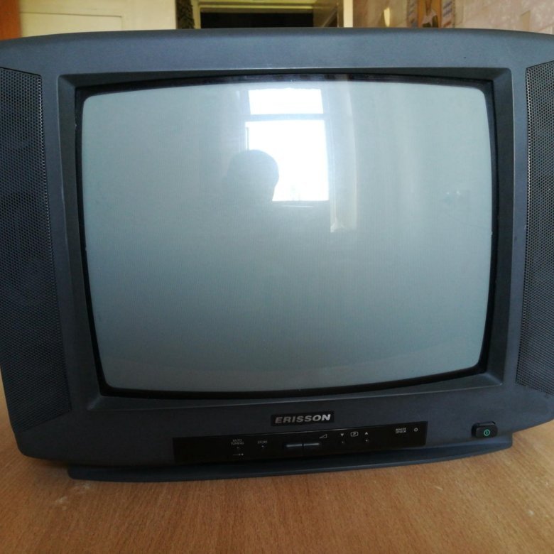 Телевизоры эриссон 2005 видео картинки производитель, маме день рождения