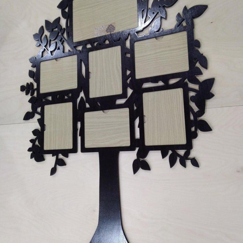 амарнского фотоколлаж дерево москва отечественные дизайнеры
