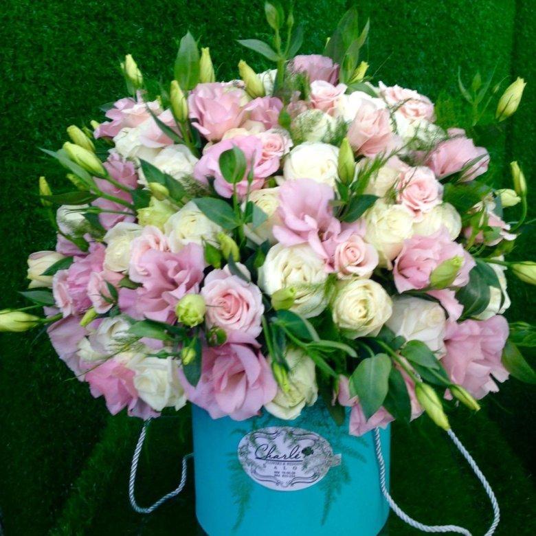 Доставка цветов в сызрани в любое время суток, композиции названия букетов