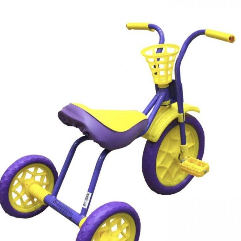этом трехколесный велосипед веселые картинки пить