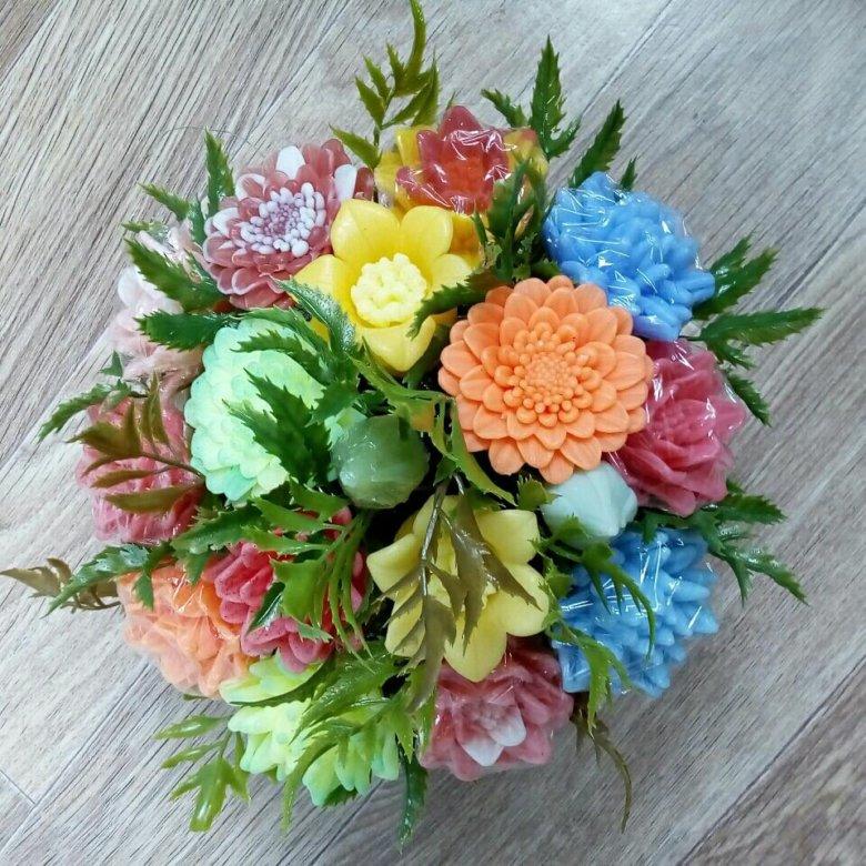 Букеты на майские праздники 2018 из киева, цветы букет