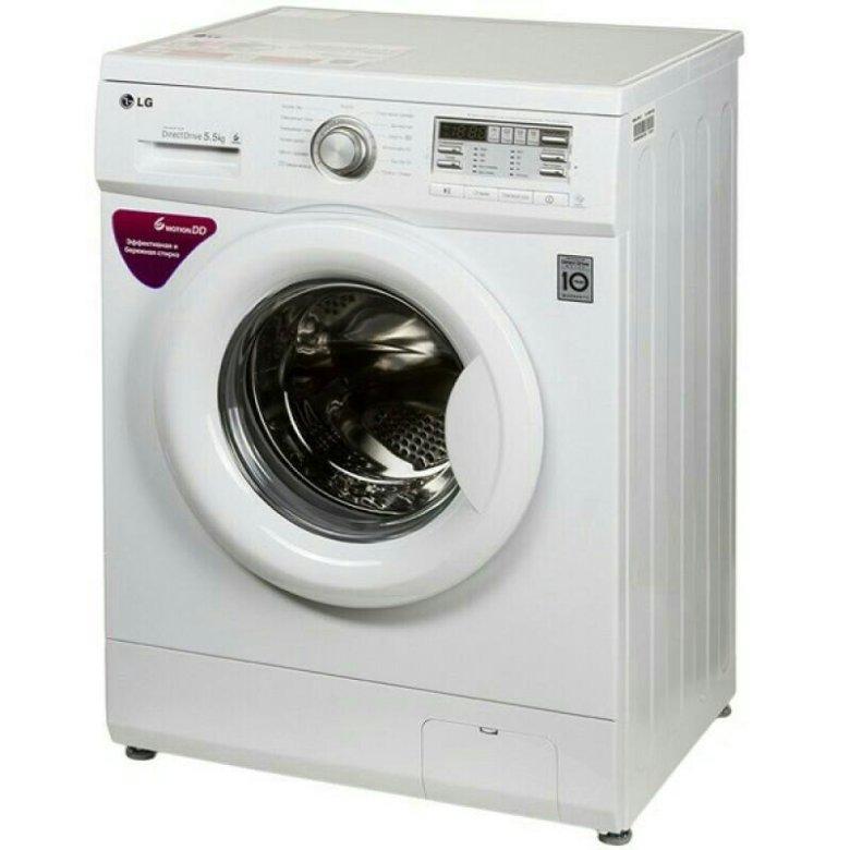 Высказывания про, стиральная машина в картинках