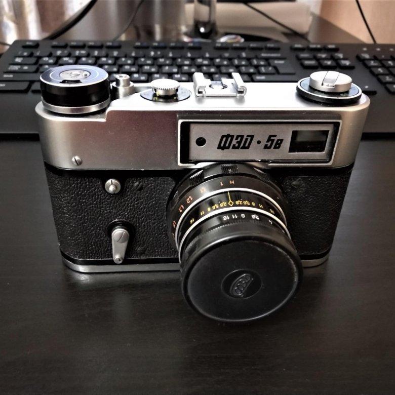 Ремонт фотоаппаратов сокольники