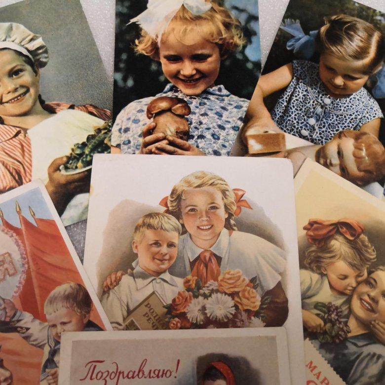 Открыток саратове, люди коллекционирующие открытки