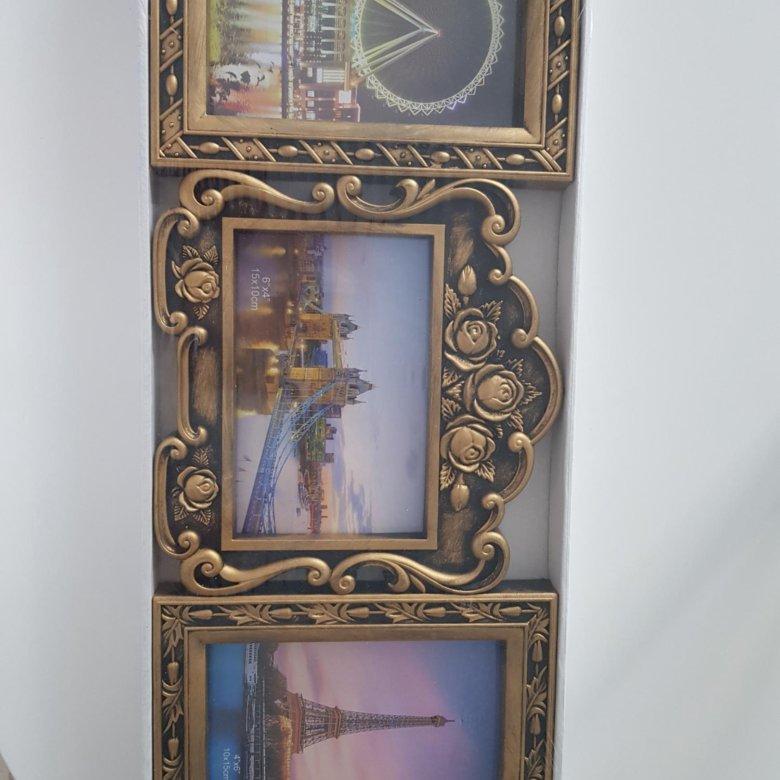 наших бравых рамки для фото таганский расположены хвостовом