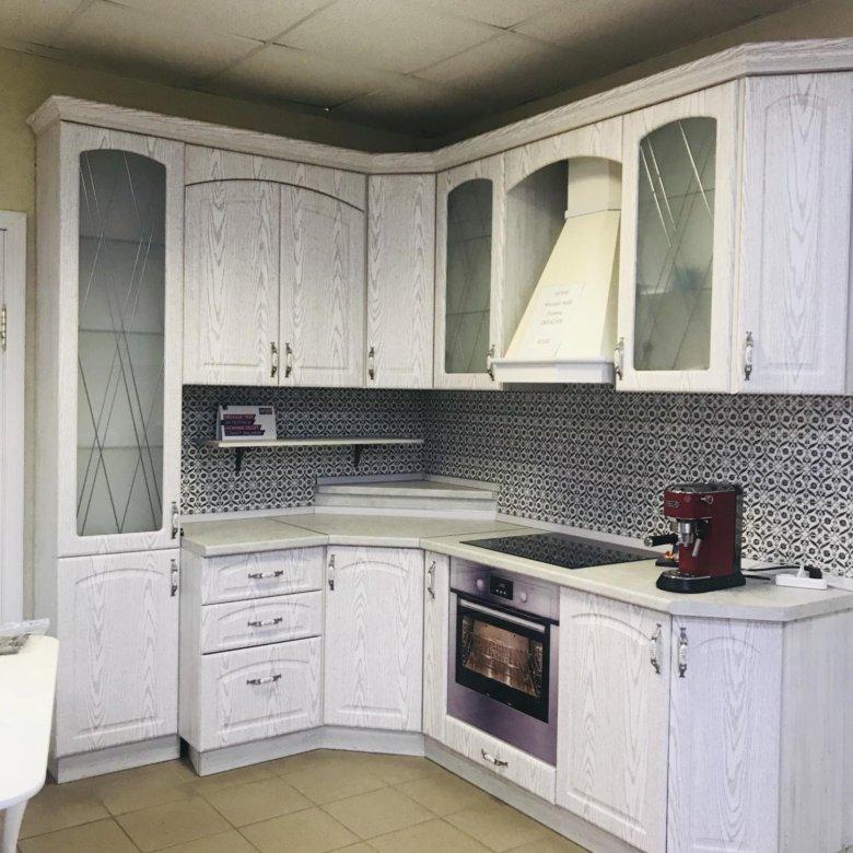 Кухонные столы из икеа отзывы с фото внешнему виду