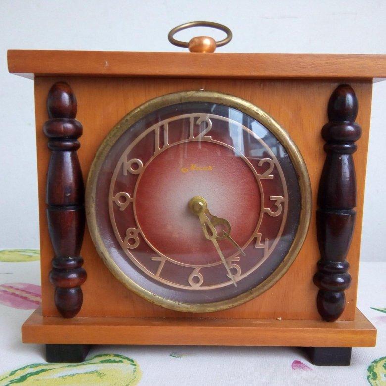 Продать маяк часы грузинской ломбард на большой
