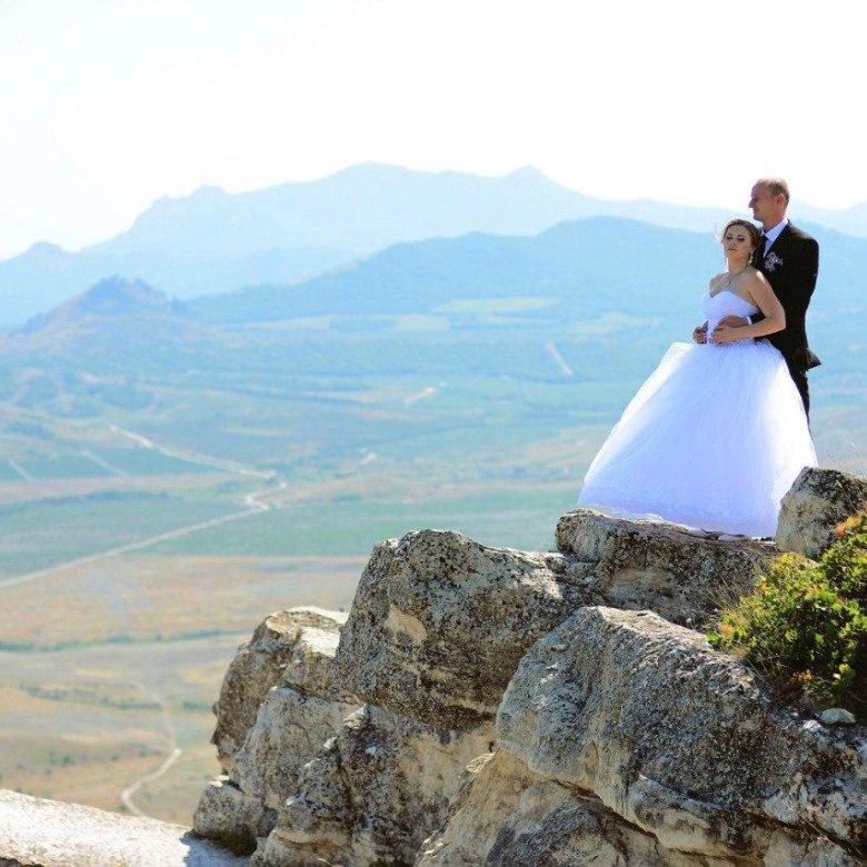 джунгарского смотреть свадебные фото из симферополя москве была