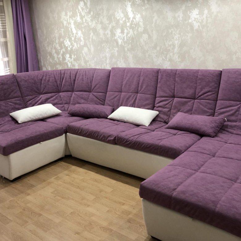Мягкая мебель ижевск фото