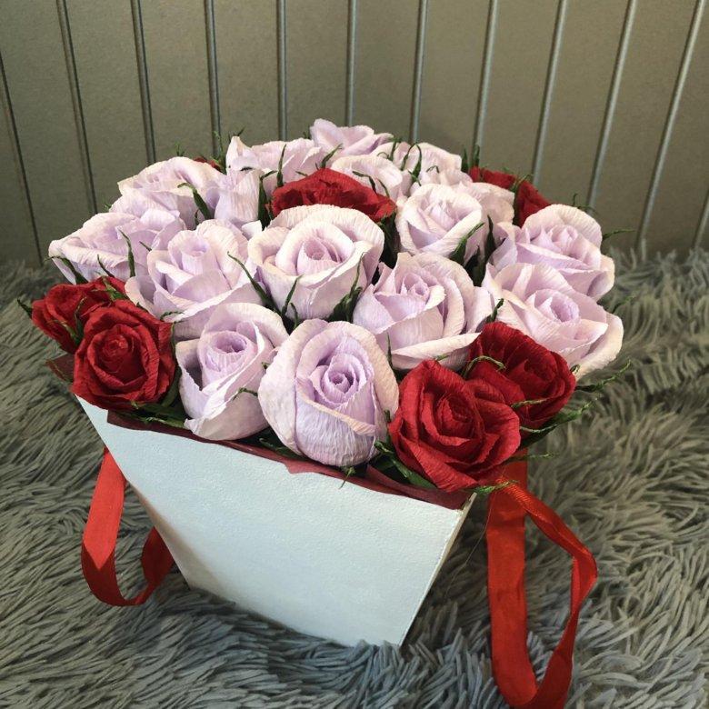 Цветов славянск, букеты роз цены йошкар-ола