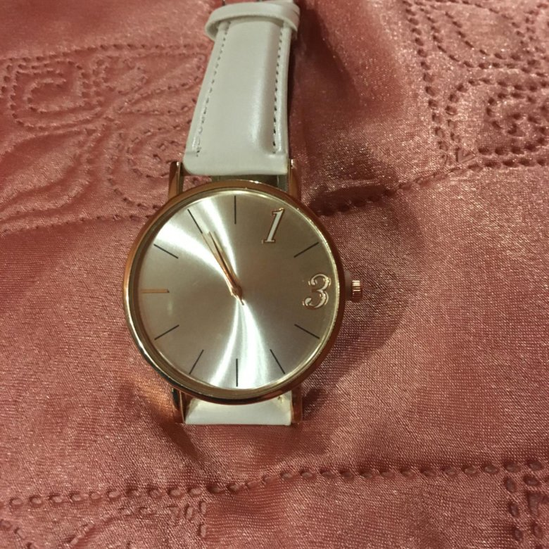 Часов скупка рязань наручных часы перспектива ломбард