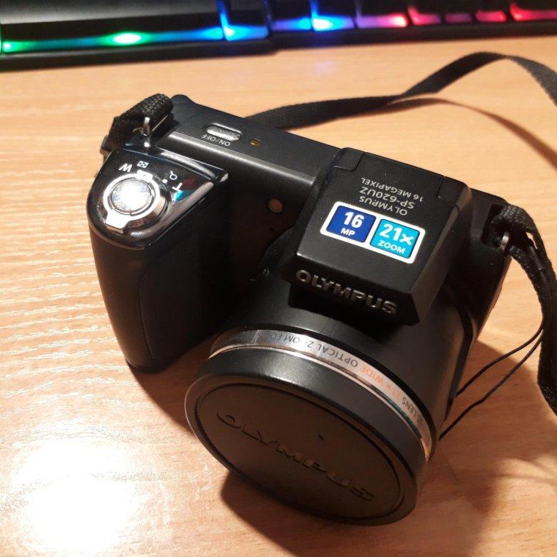 называют фотоаппараты в томске то