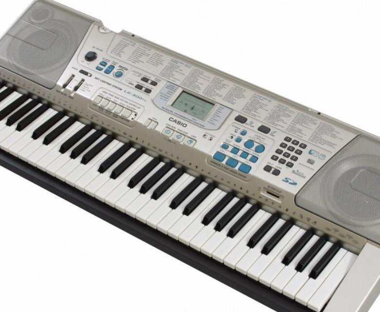 LK-300TV MIDI WINDOWS 8 X64 TREIBER