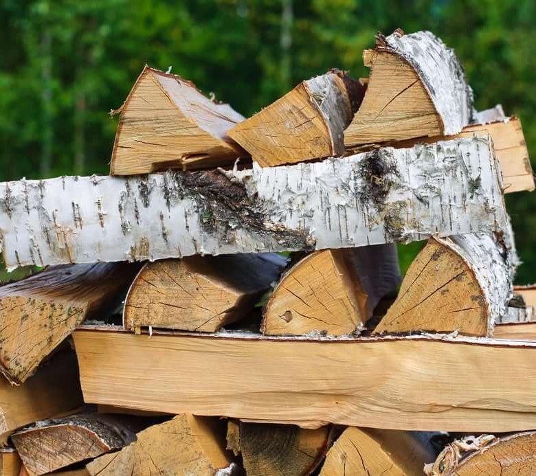 Поздравления на картинке с дровами, картинки
