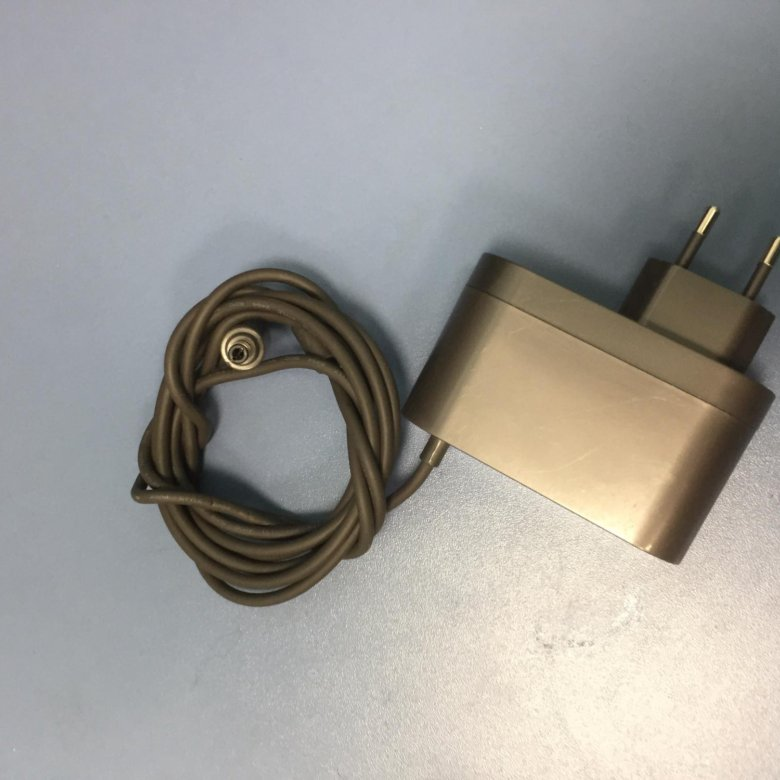 Зарядное устройство dyson v6 купить купоны и скидки на dyson
