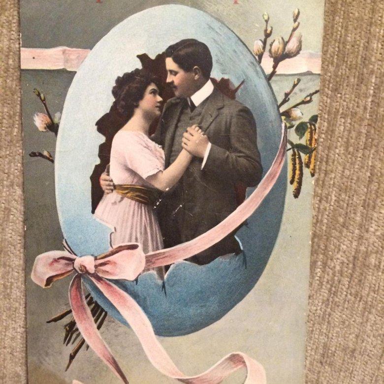 Прикольные открытки на рабочий стол экономичная